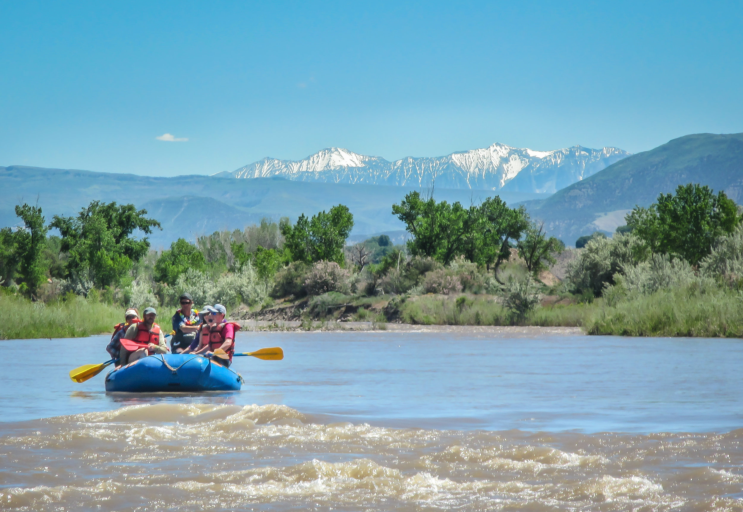 crawford-grand-junction-west-elks-river-rafting-stand-up-paddle-boarding-gunnison-river-colorado
