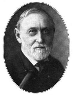 McGarvey_1904.png