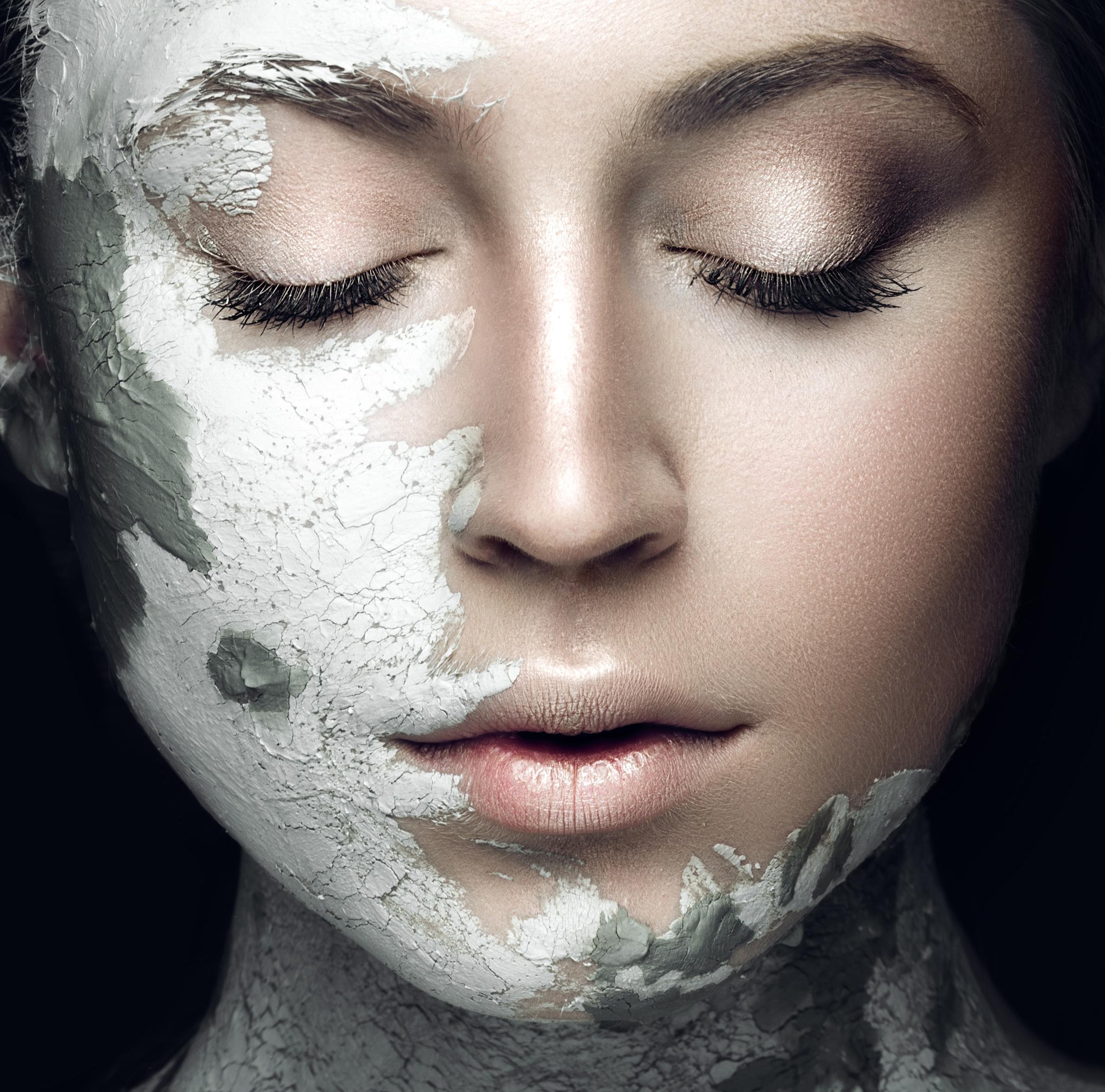 Home Acne Facials Sandy Utah