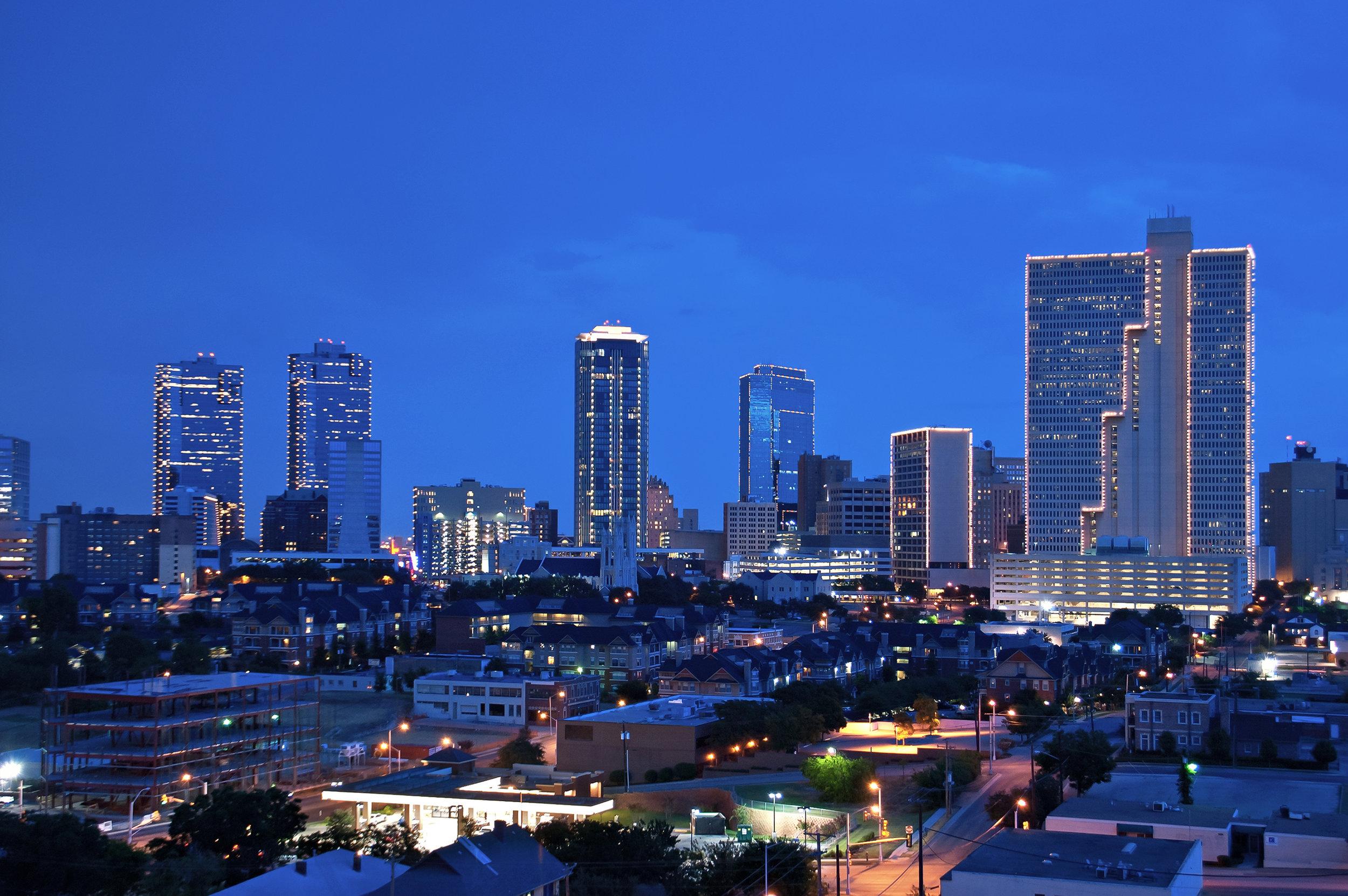 Fort Worth Skyline.jpg