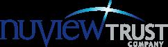 nuview trust company logo