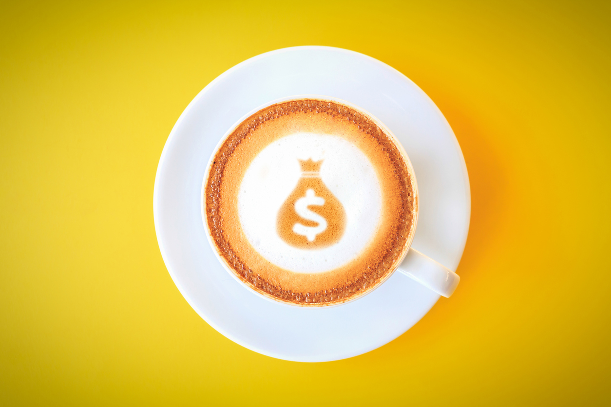 Coffee cup w money sign.jpg