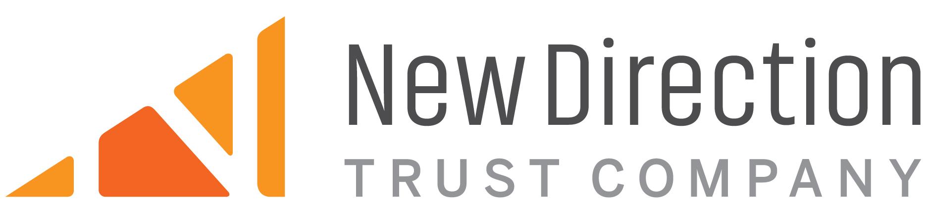 new direction trust company logo