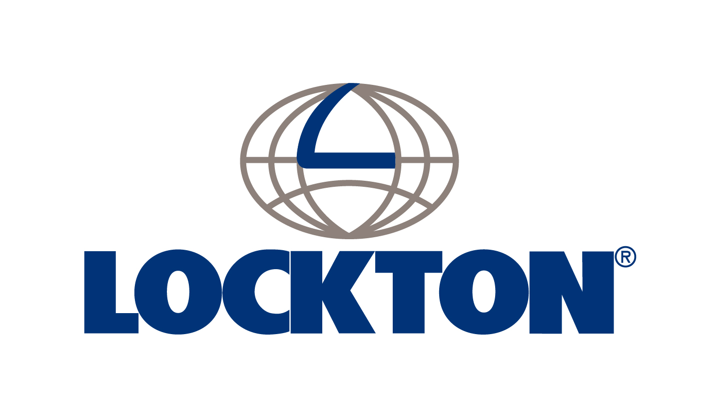Lockton-logo-70mm.jpg