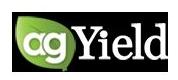 agyield logo