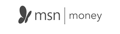 msn-money logo.png