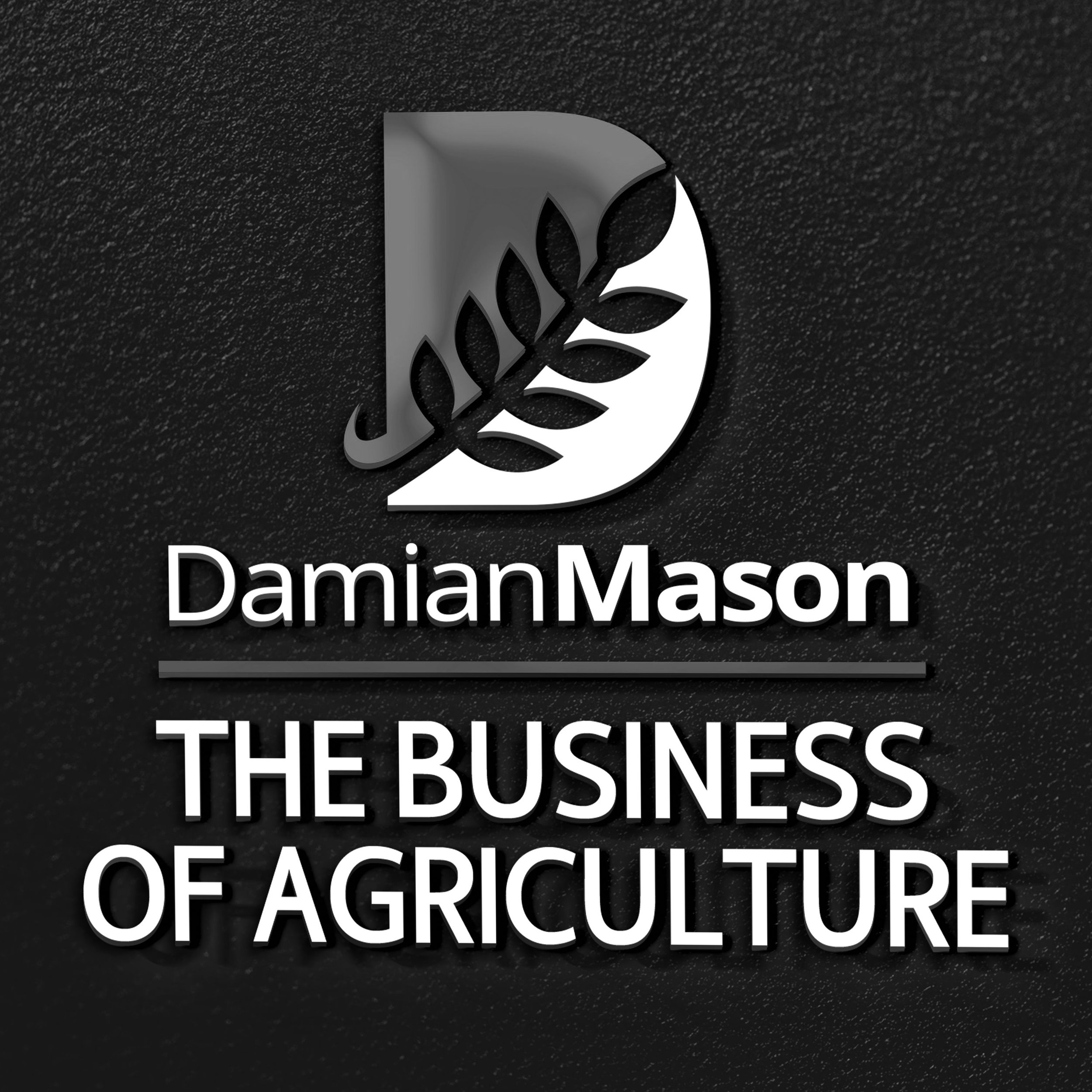 business of ag logo.jpg
