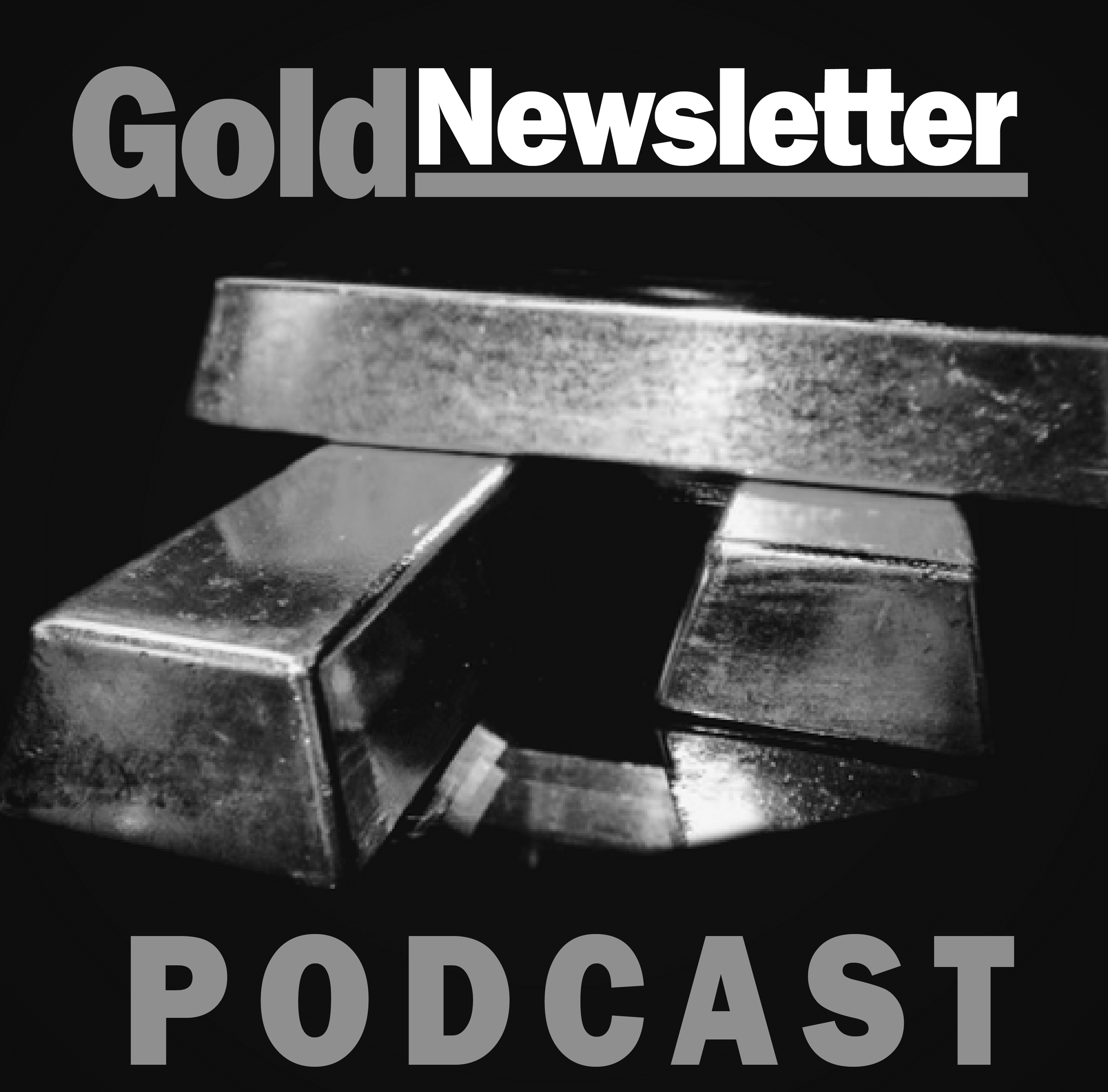 Gold-Newsletter-Podcast logo.png