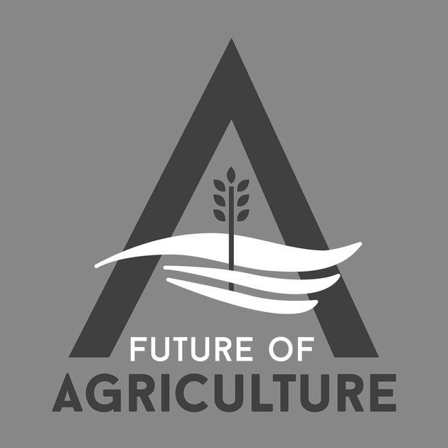 future of ag logo.jpg