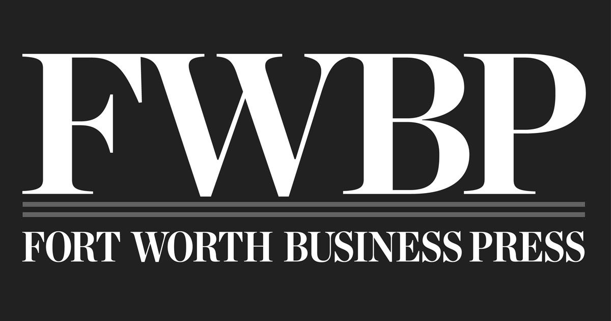 fort worth biz press logo.jpg