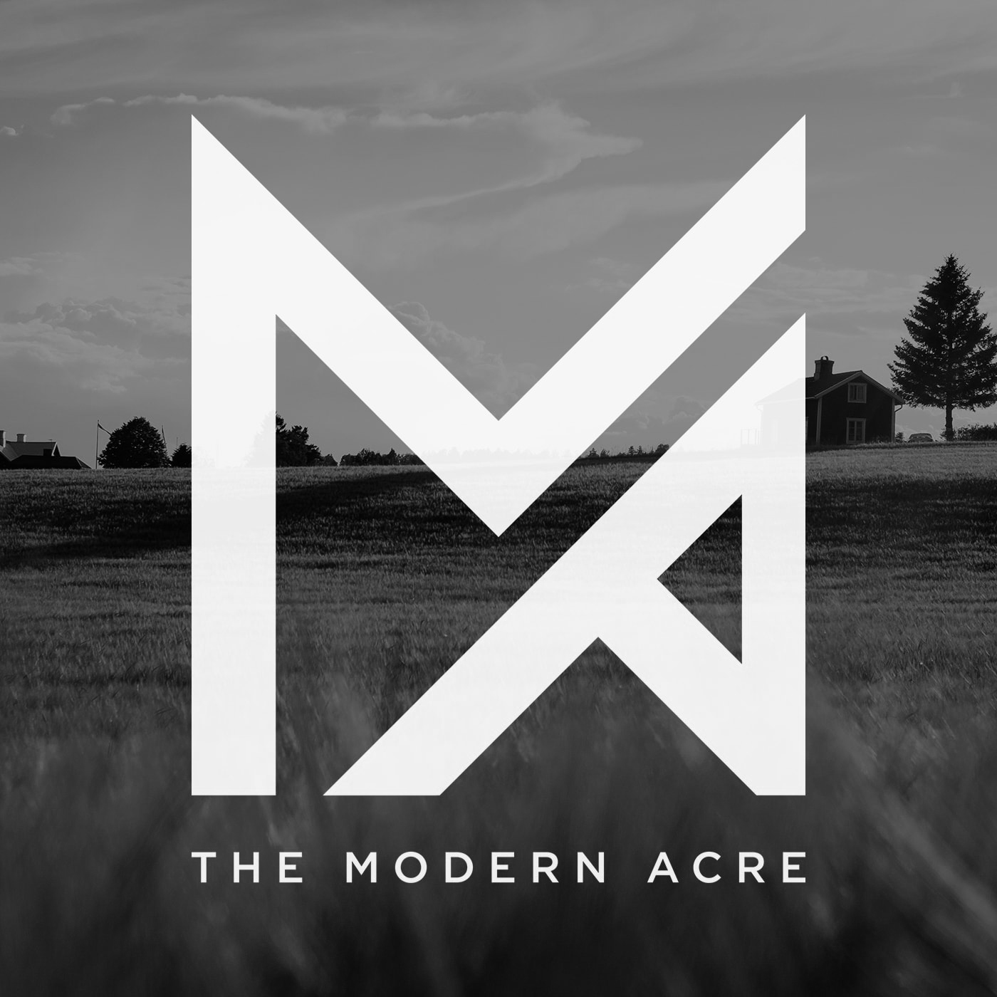 the modern acre logo.jpg