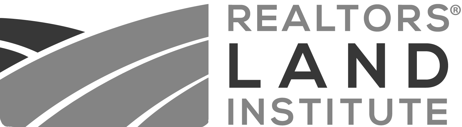 realtors land institute logo.png