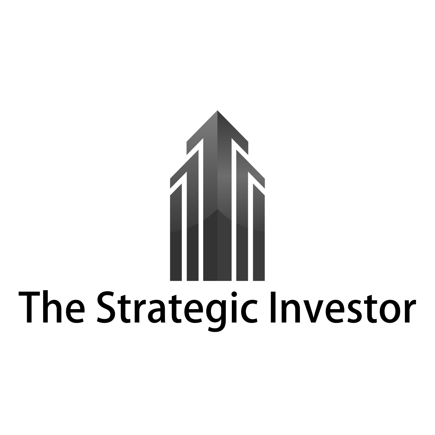 StrategicInvestor-Logo.png