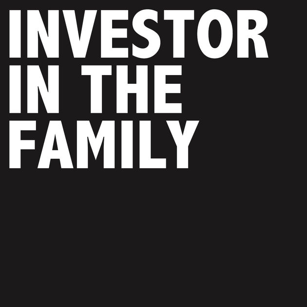 investor in the family logo.jpg