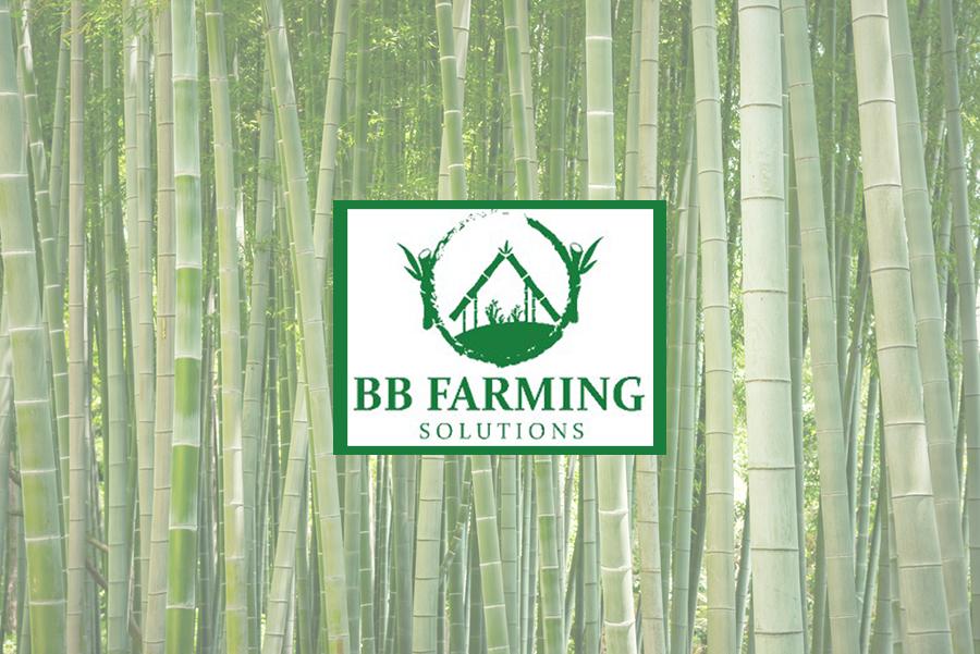 bb farming ss photo.jpg