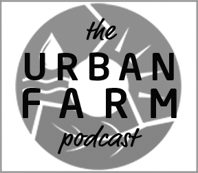 urban farm Podcast Logo.png