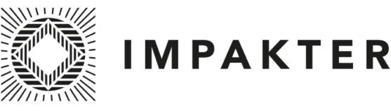 impakter-logo-557x159.png