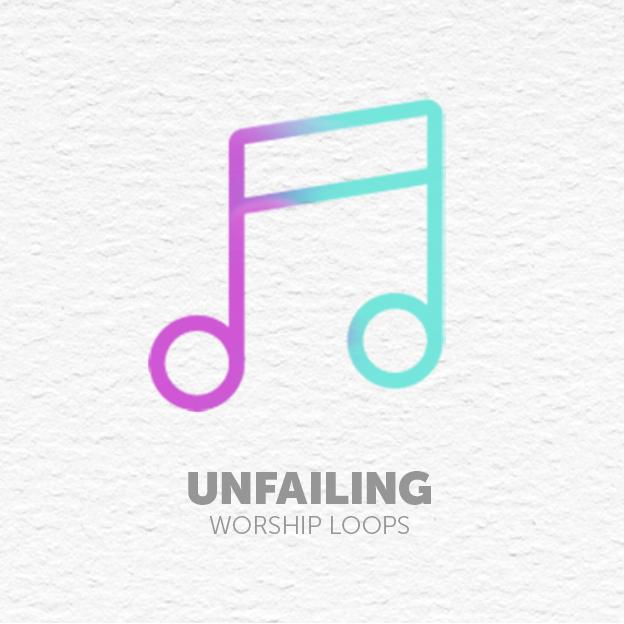 unfailing loops.jpg