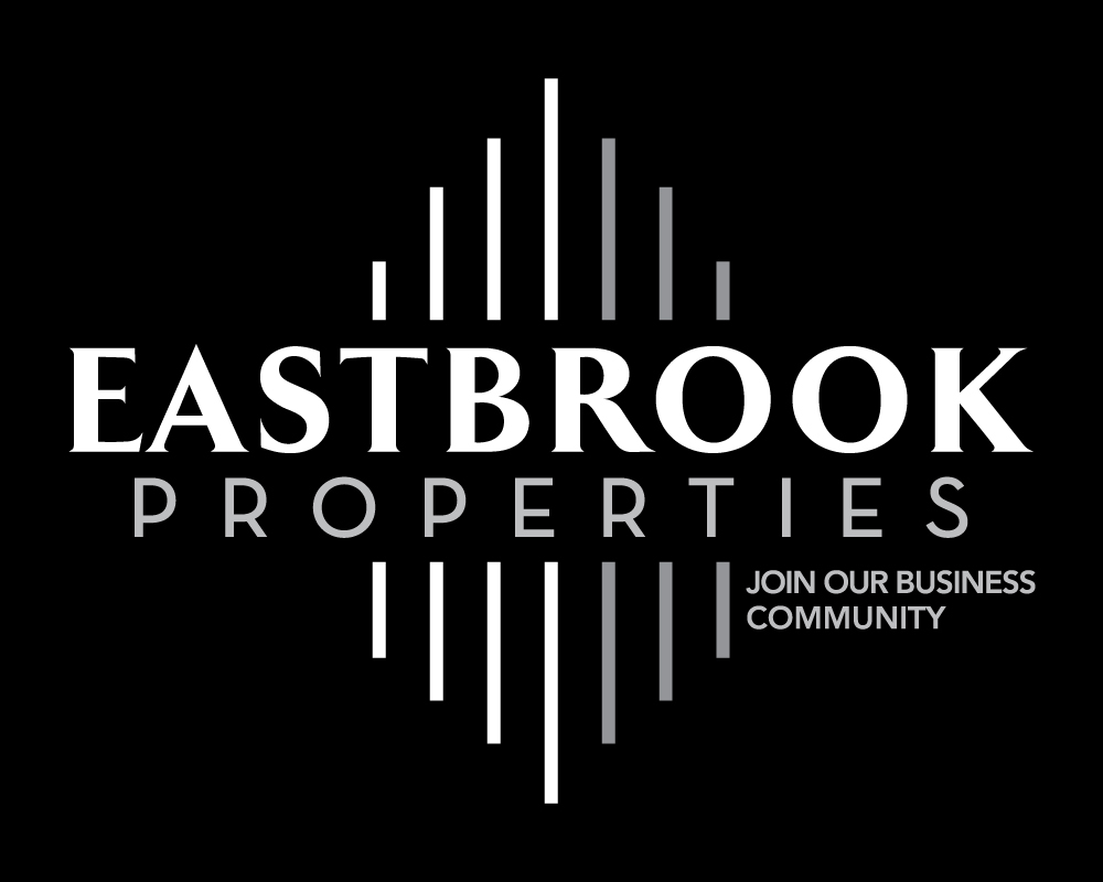 eastbrook-properties_large.jpg