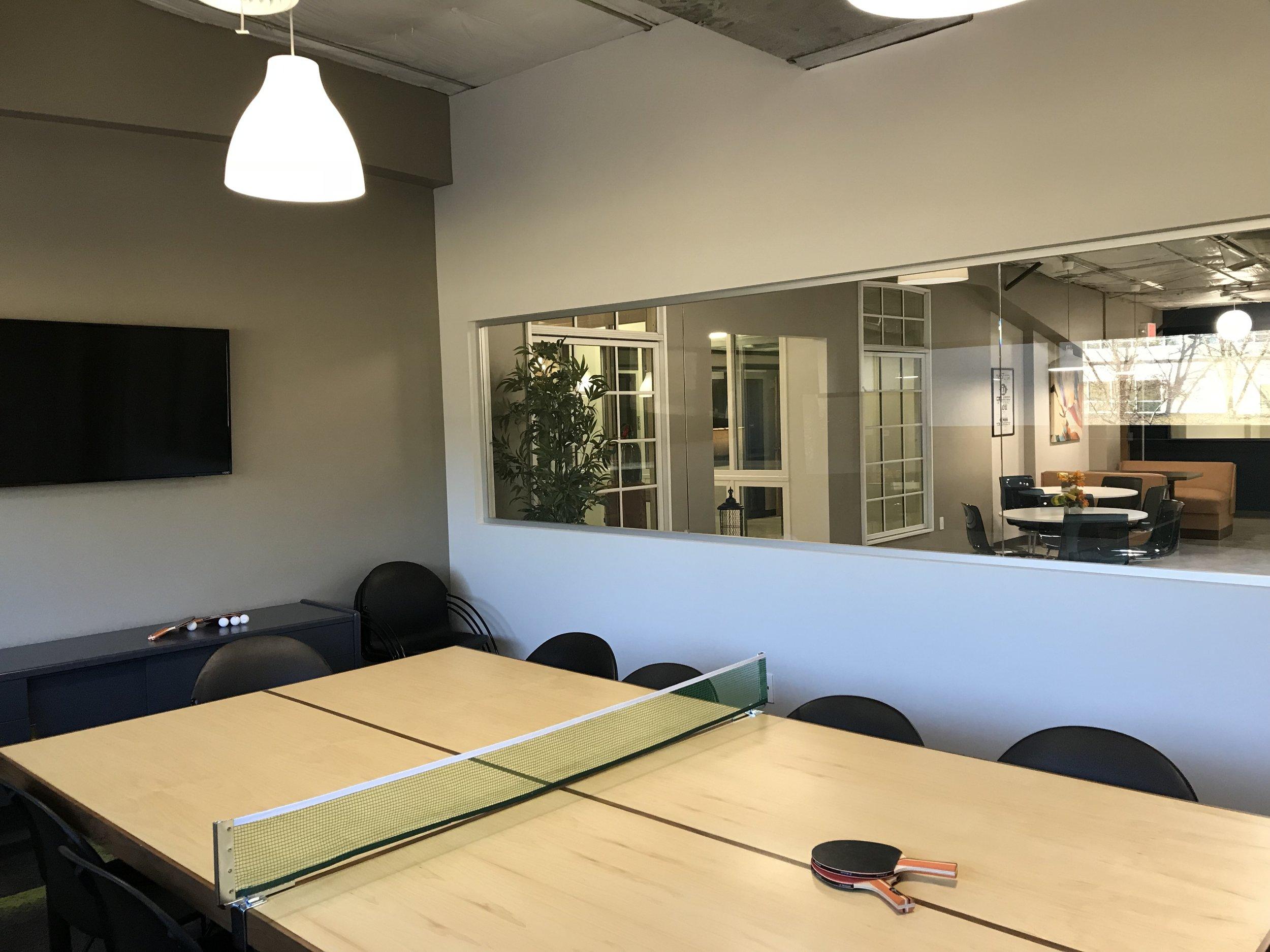 lg conference room.jpg