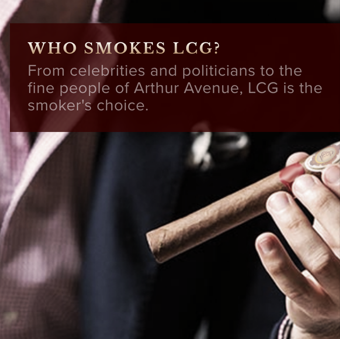 whosmokeslcgbox.png