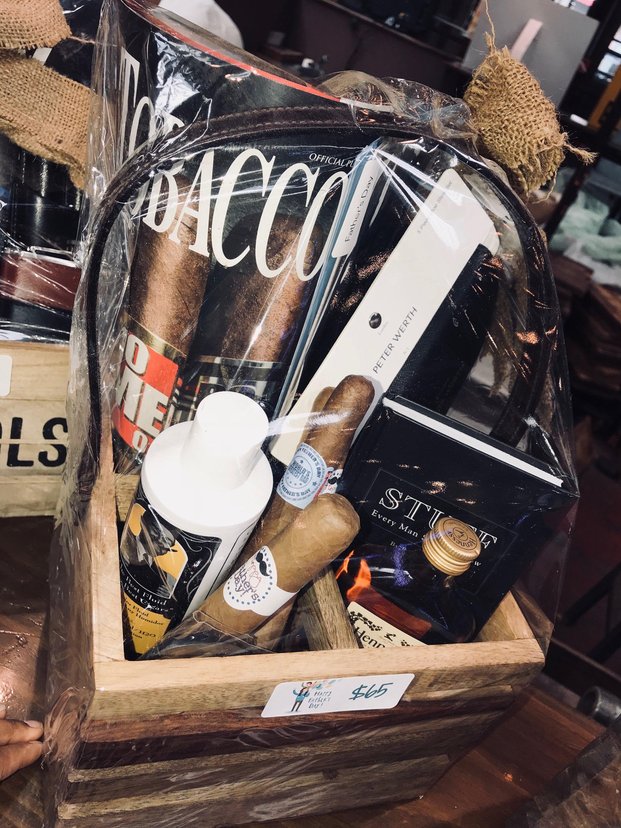fathers day cigar basket 3.jpg