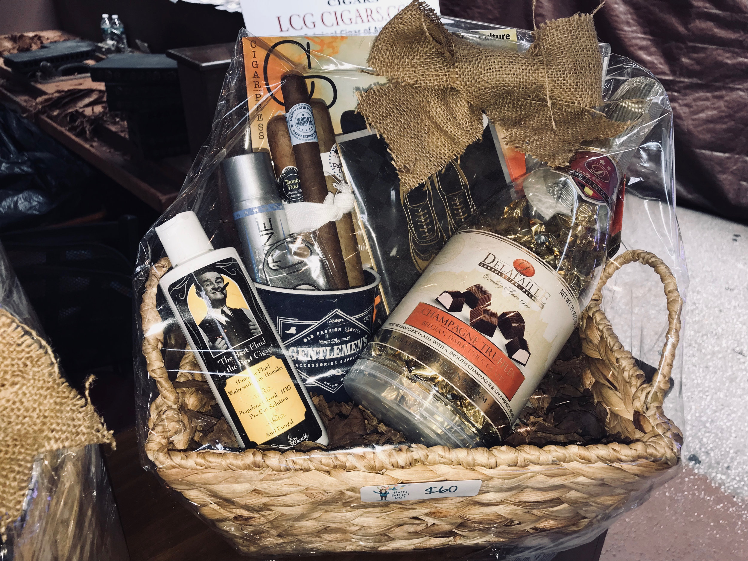 Fathers Day Basket 6.jpg