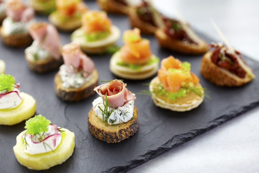 Platinum-Catering-Canapes.jpg
