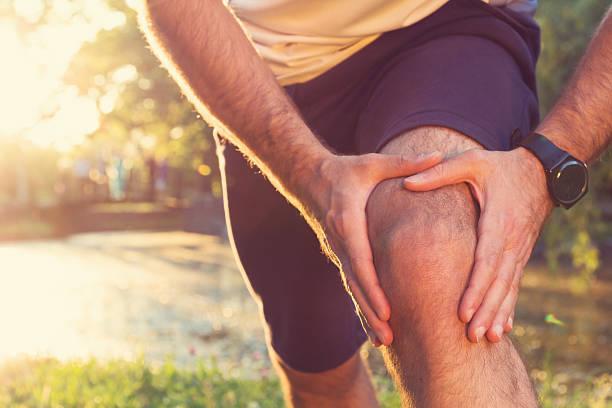 Knee Injury.jpg