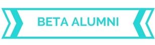 beta alumni.jpg