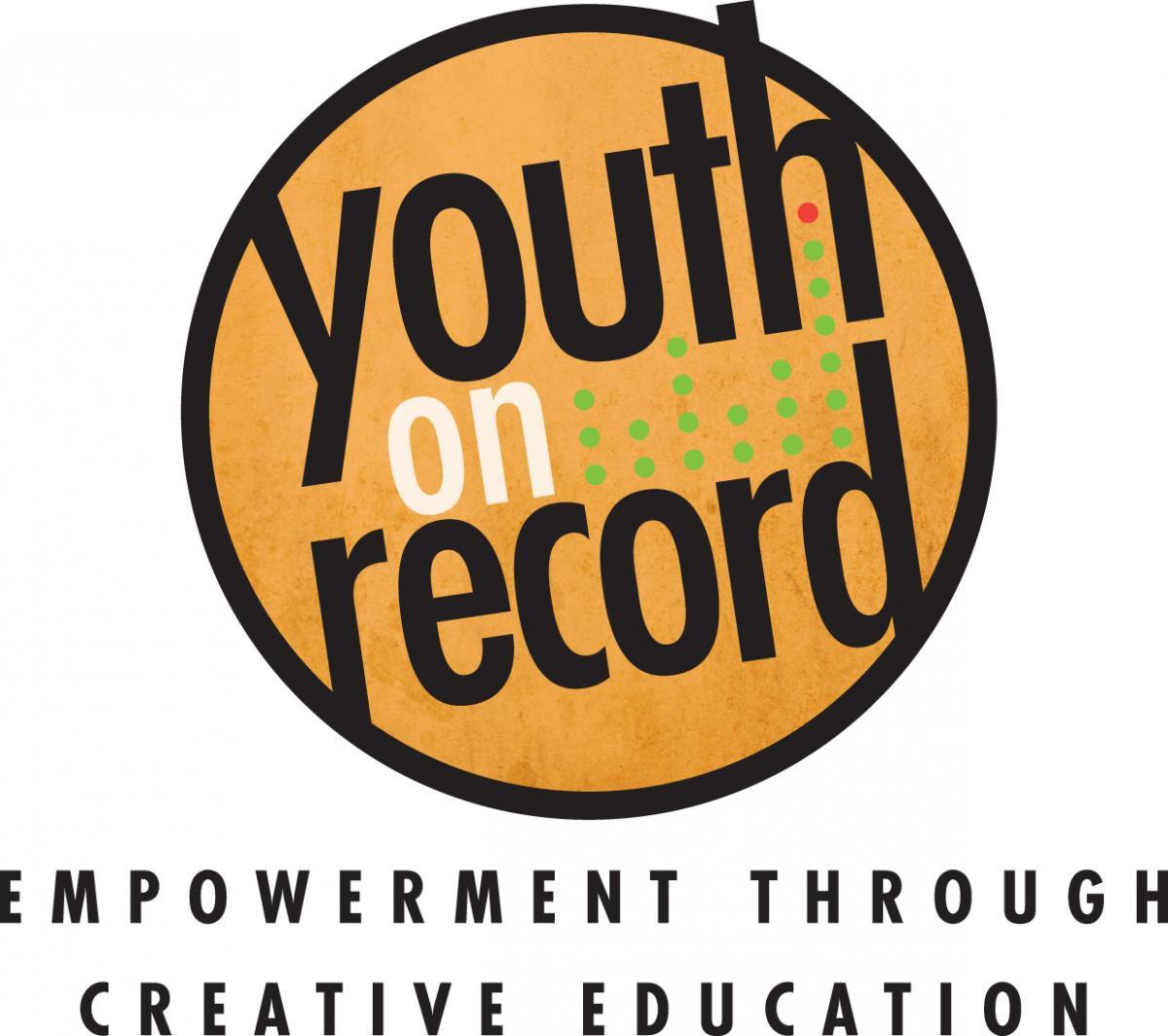 YOR - Empowerment Through Creative Education logo_0.jpg