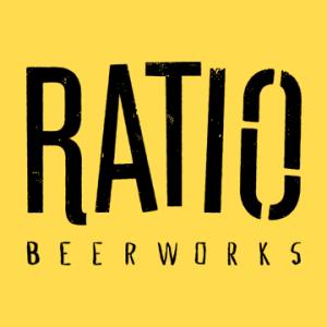 Ratio Logo.png