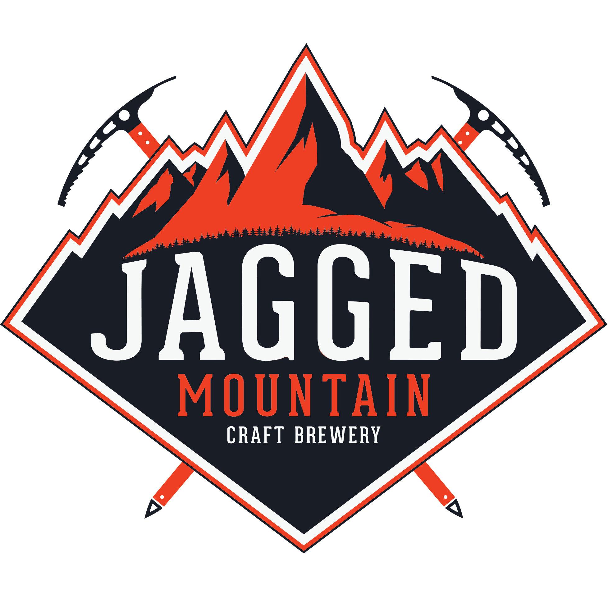 jagged-mountain-brewery-logo.jpg