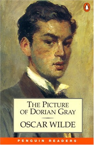 the-picture-of-dorian-gray-by-oscar-wilde-2.jpg