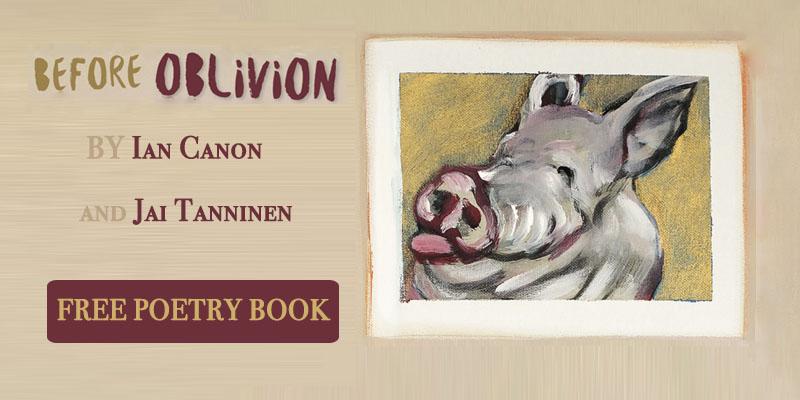 free-poetry-book-ian-canon-jai-tanninen.jpg