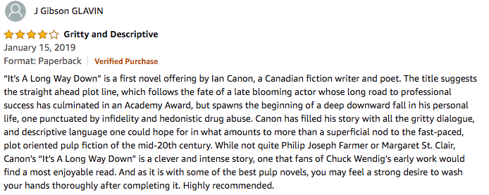 gibson-glavin-review-its-long-way-down-ian-canon.png