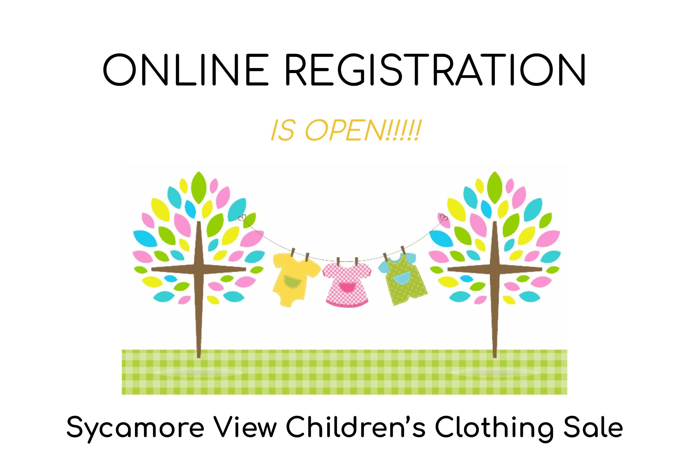 Registration is Open.jpg