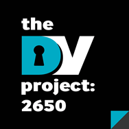 Project-Logo-1.png