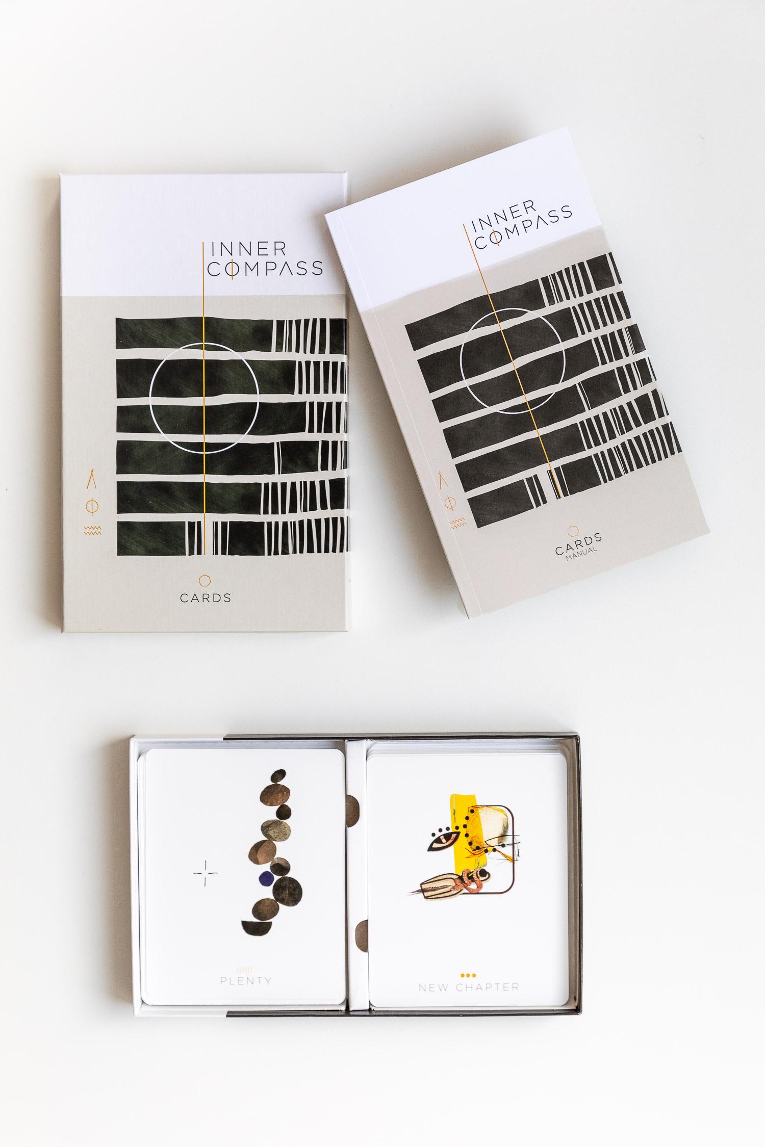 1840-verdenius-inner-compass-cards-72-dpi-143A8113.jpg
