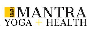 mantra-mag-logo.jpg
