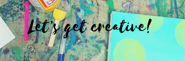 Let's get creative!.png