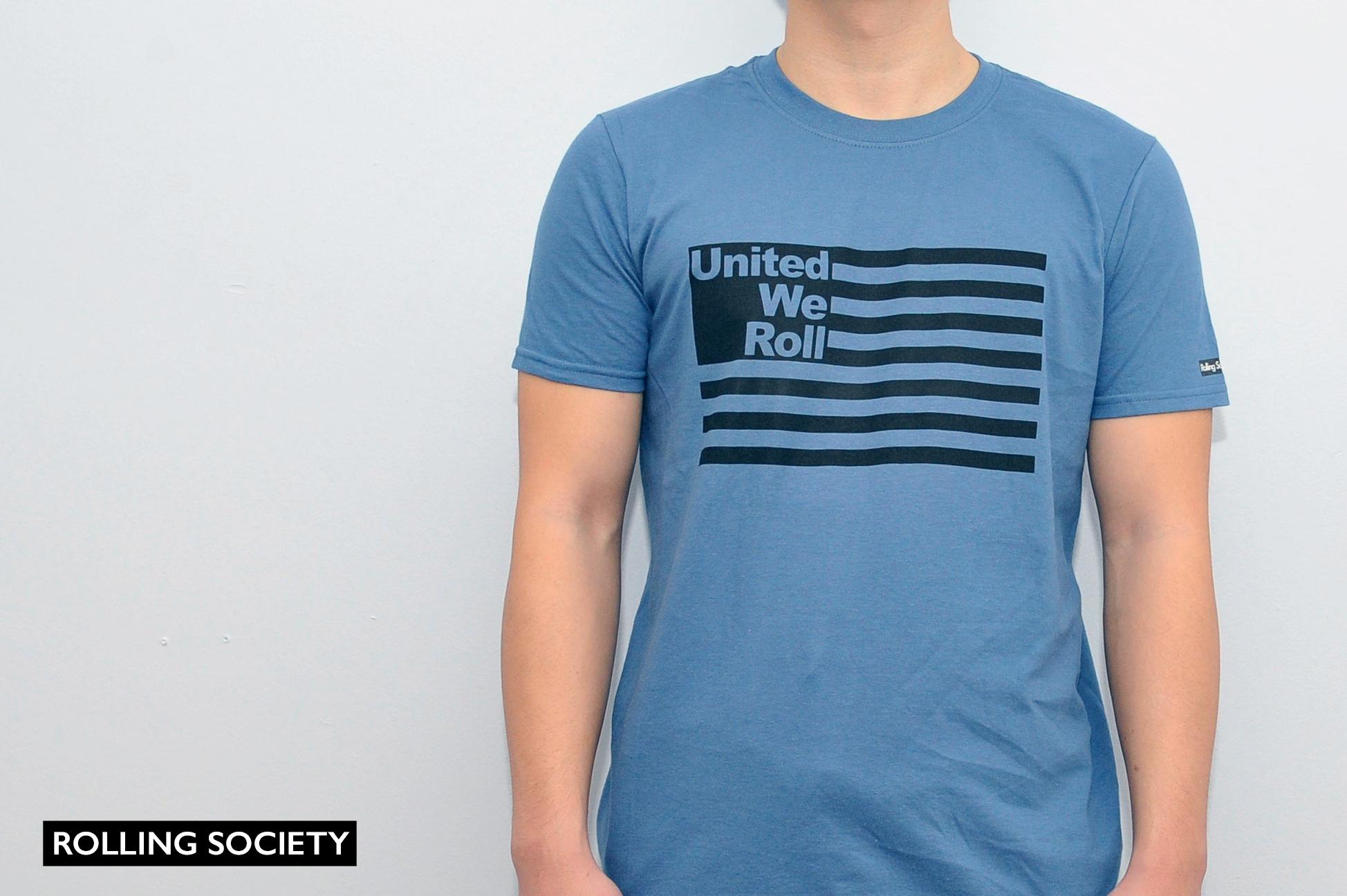shirt_reference_United2.jpg