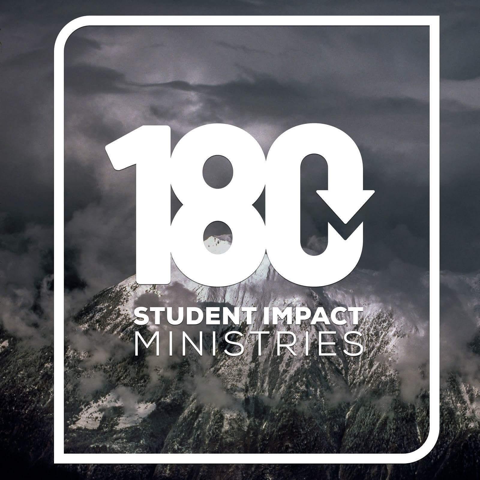 Dustin Bennet (Youth Pastor, Royal Oak Victory Church)