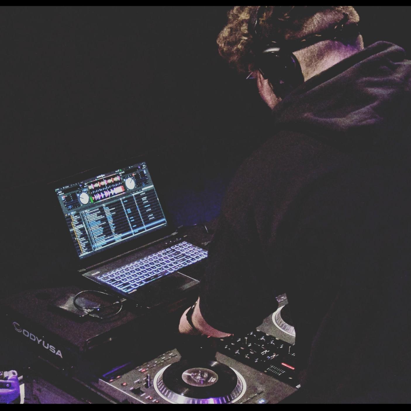DJ Boi 16x9.jpg