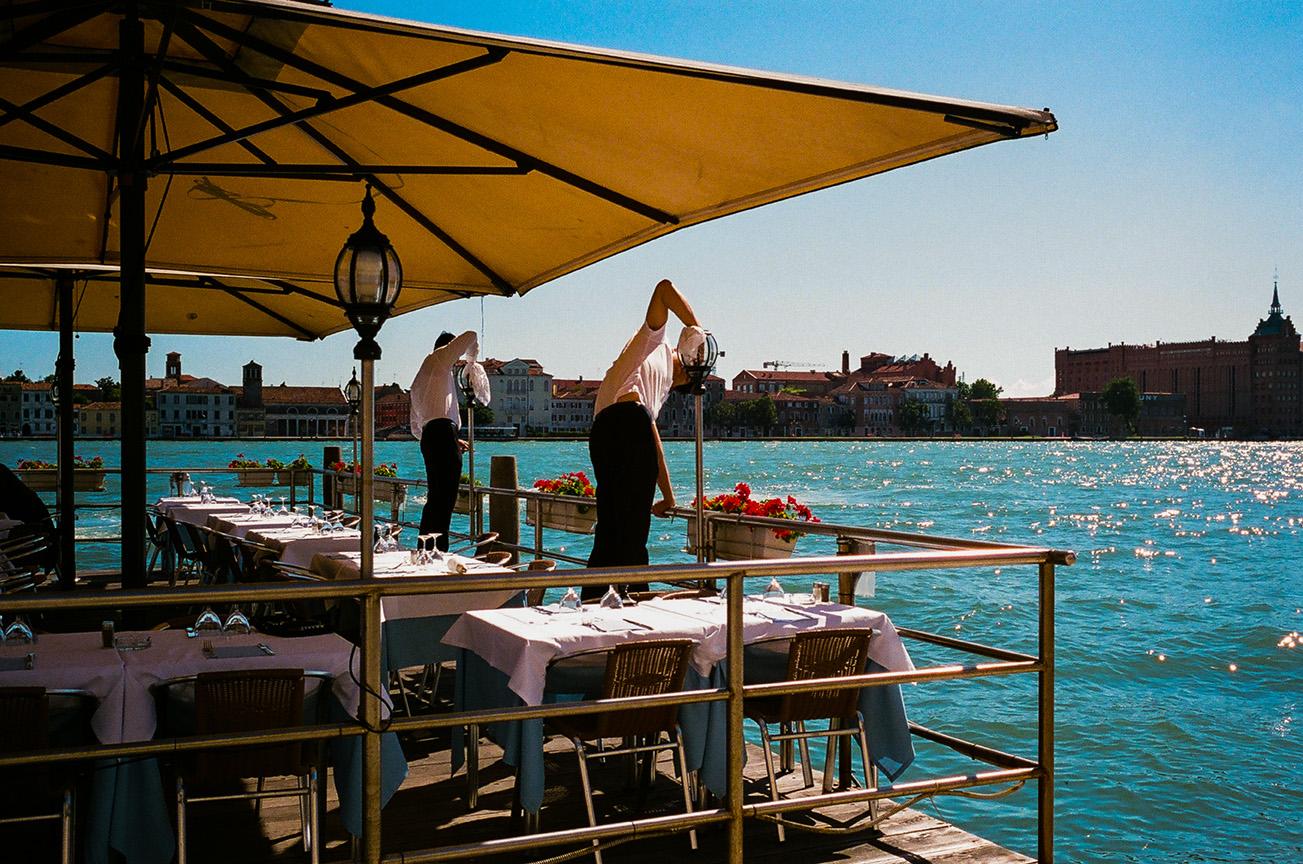 Us_Italy_Editorial-90240005_web.jpg