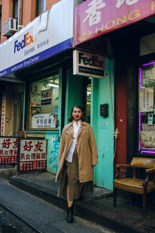 ChinatownEdit-2750.jpg