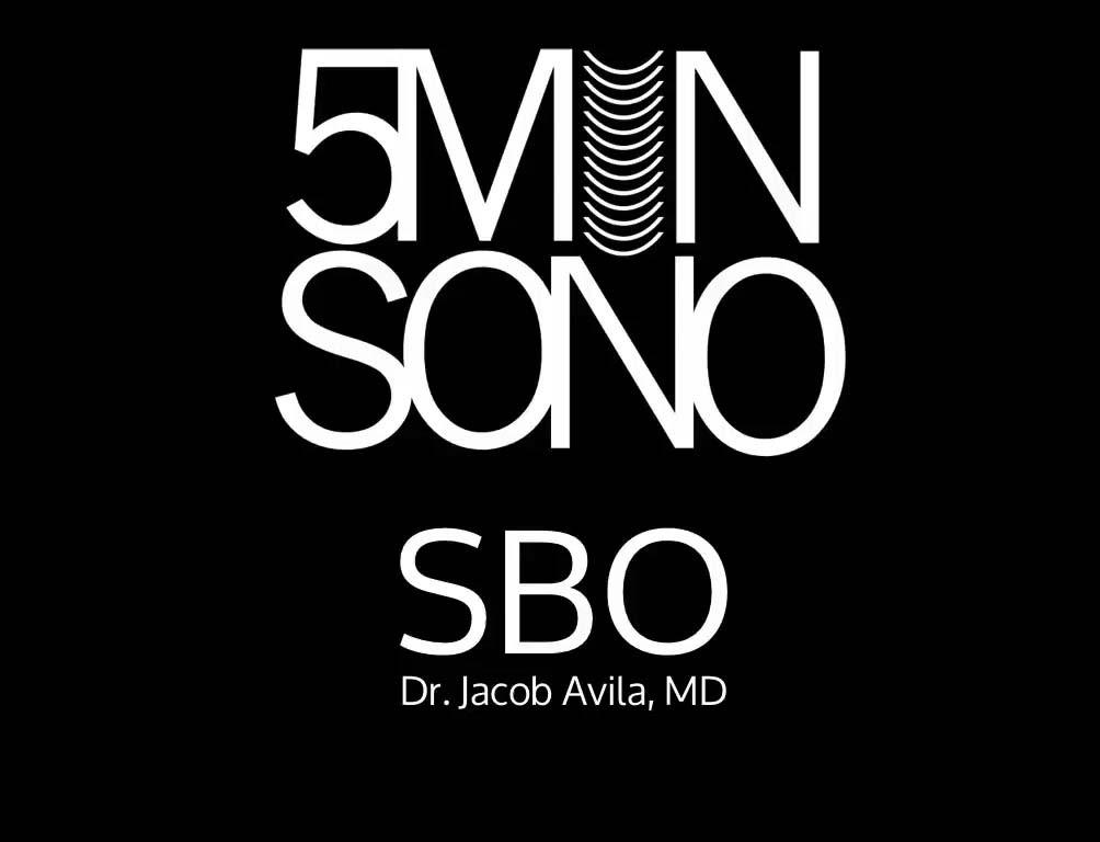 SBO.jpg