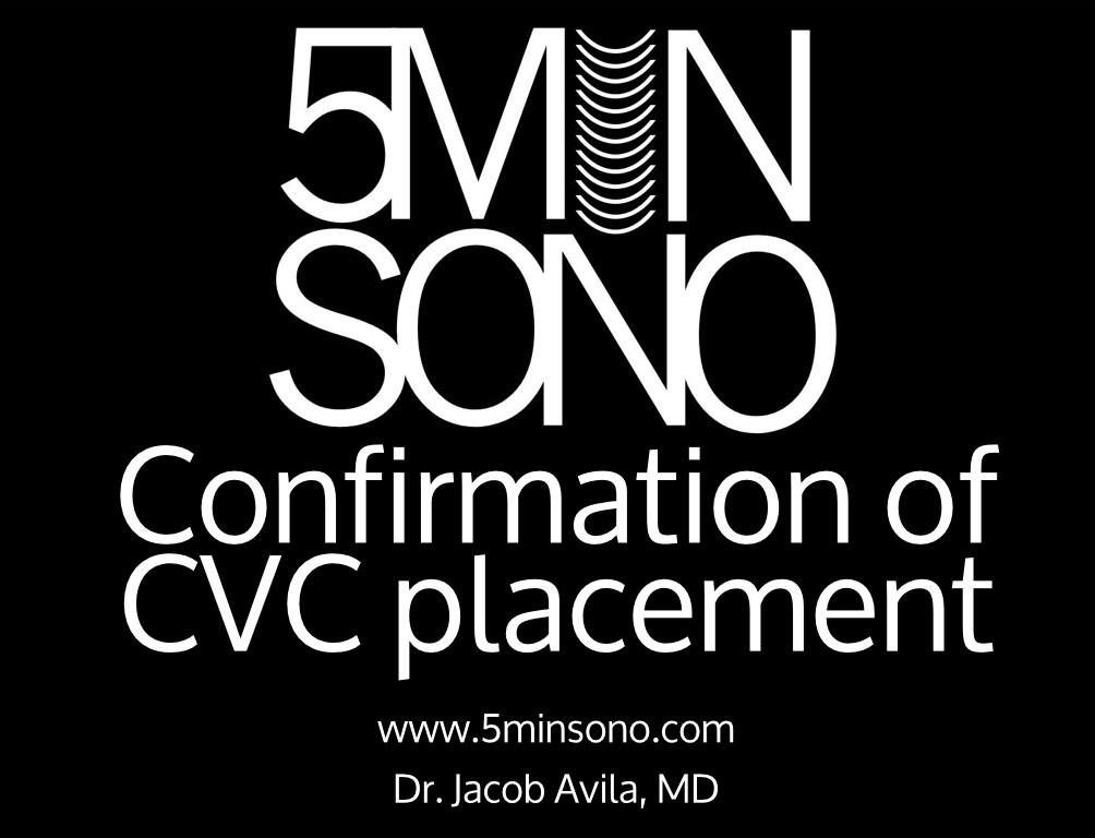 CVC_Confirmation.jpg