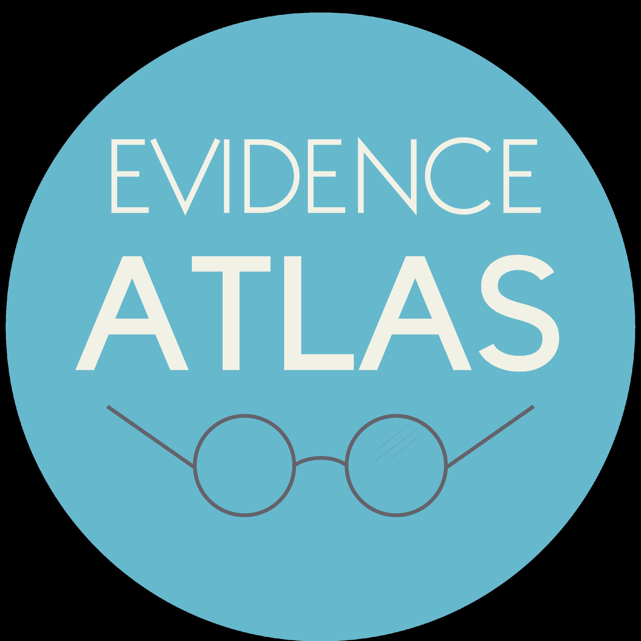 The POCUS ATLAS-25.png