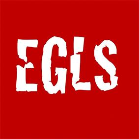 EGLS Logo.png
